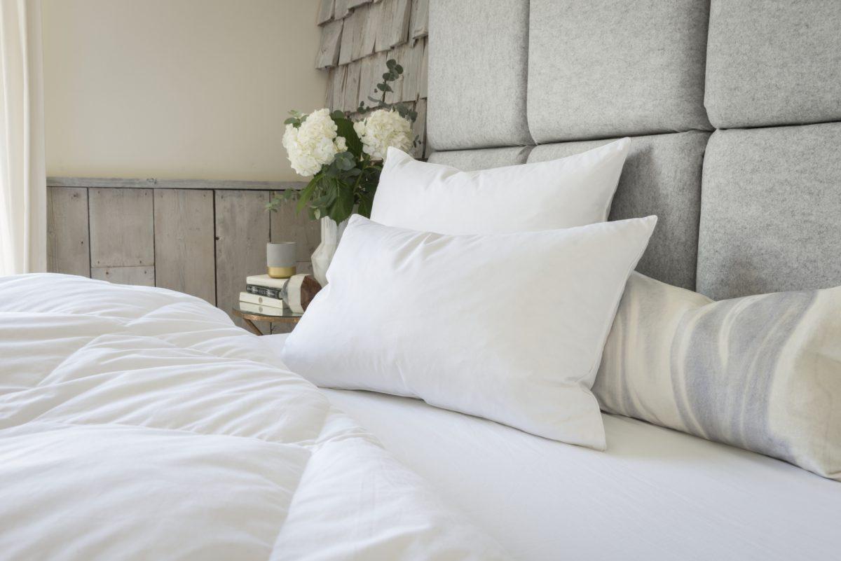 Gfd Pillow