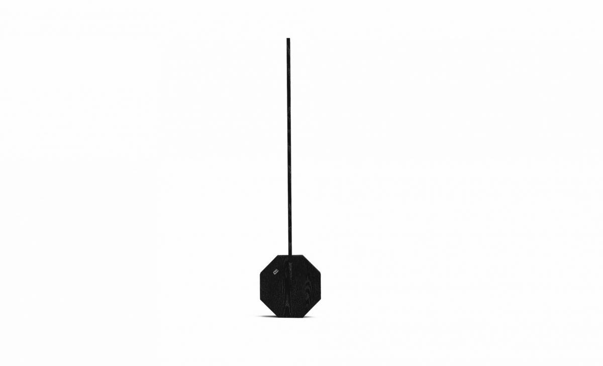 Gingko Octagon One Portable Desk Light12