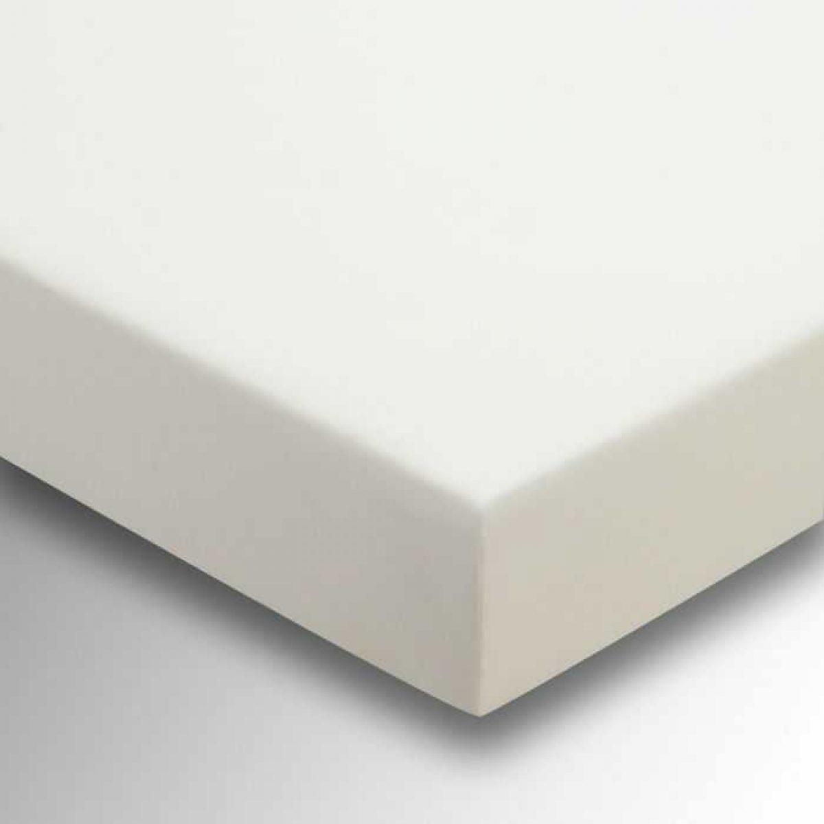 Helena Springfield Deepfitted Sheet Ivory