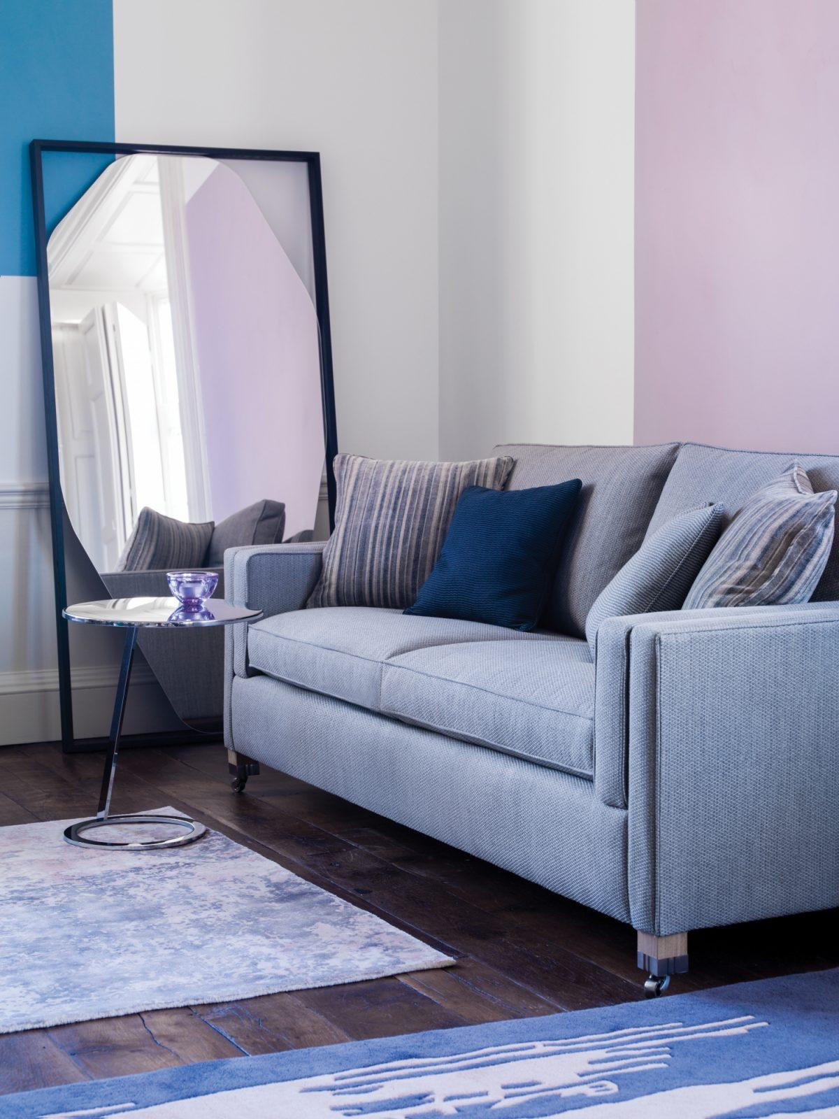 Hopper Sofa Hi Res Rgb