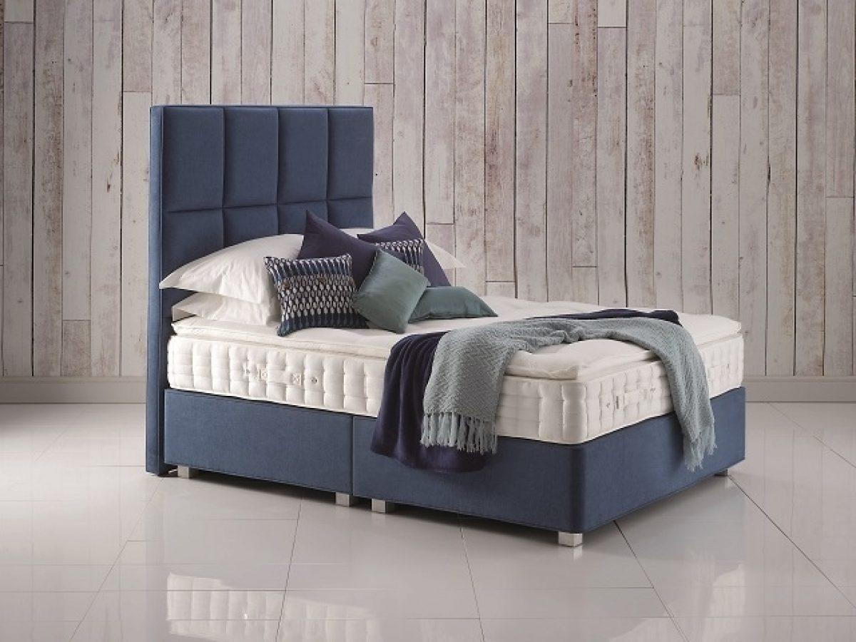 Hypnos Pillow Comfort Alpaca1