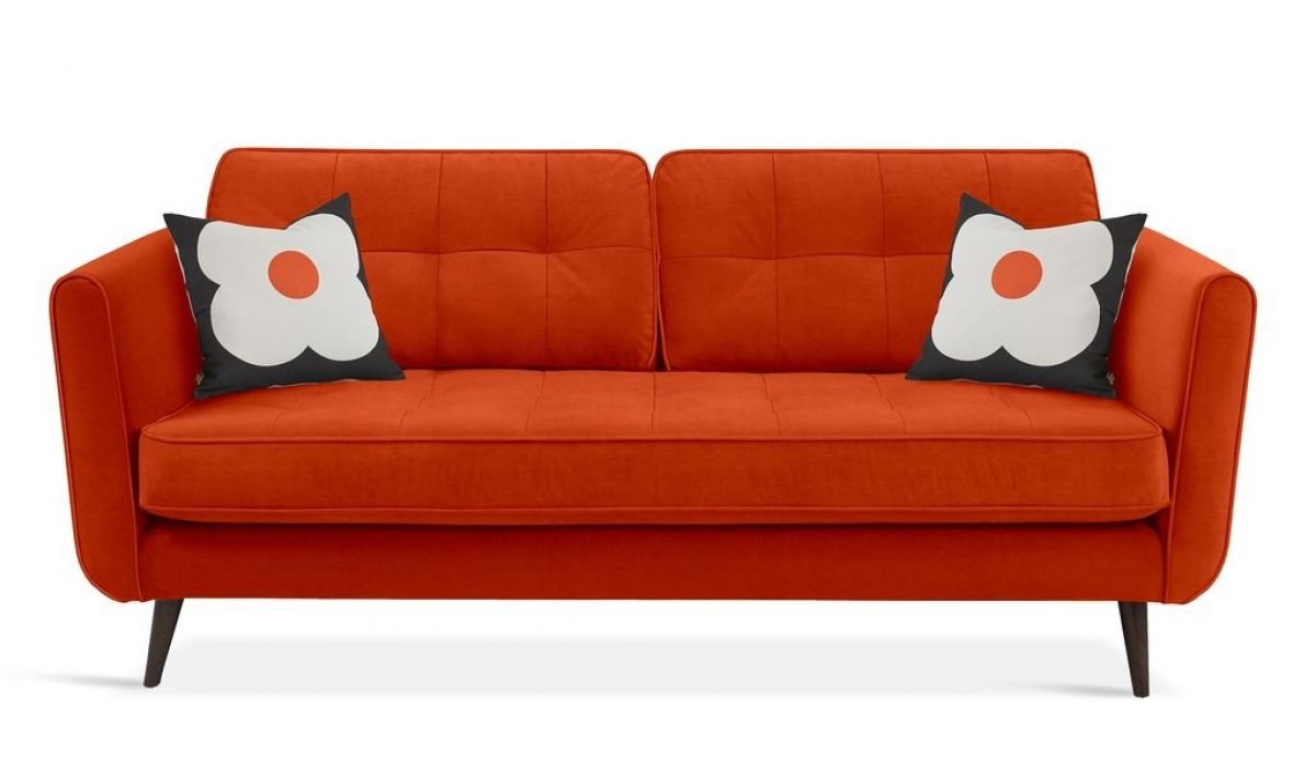 Ivy Large Sofa Giant Abacus Red glyde tomato copy 26296ccb b6da 4180 973c c273066c8b89 1024x1024