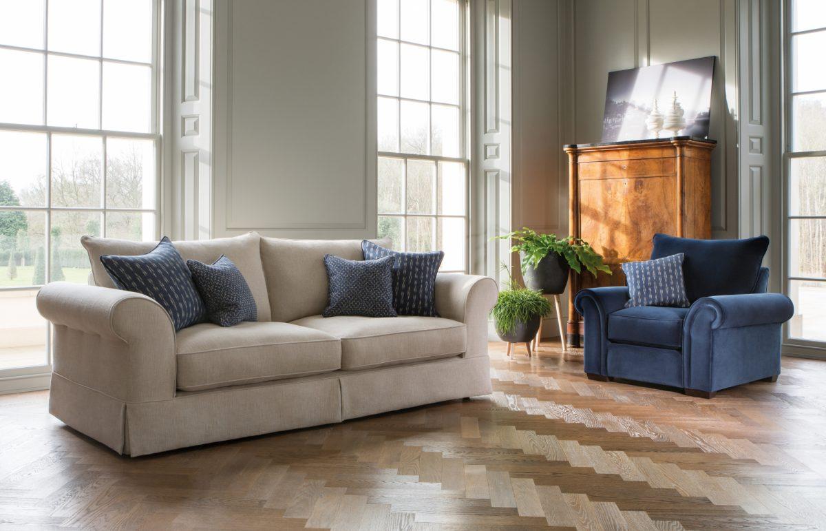 Jefferson Large Slip Chair DSC61277 RGB