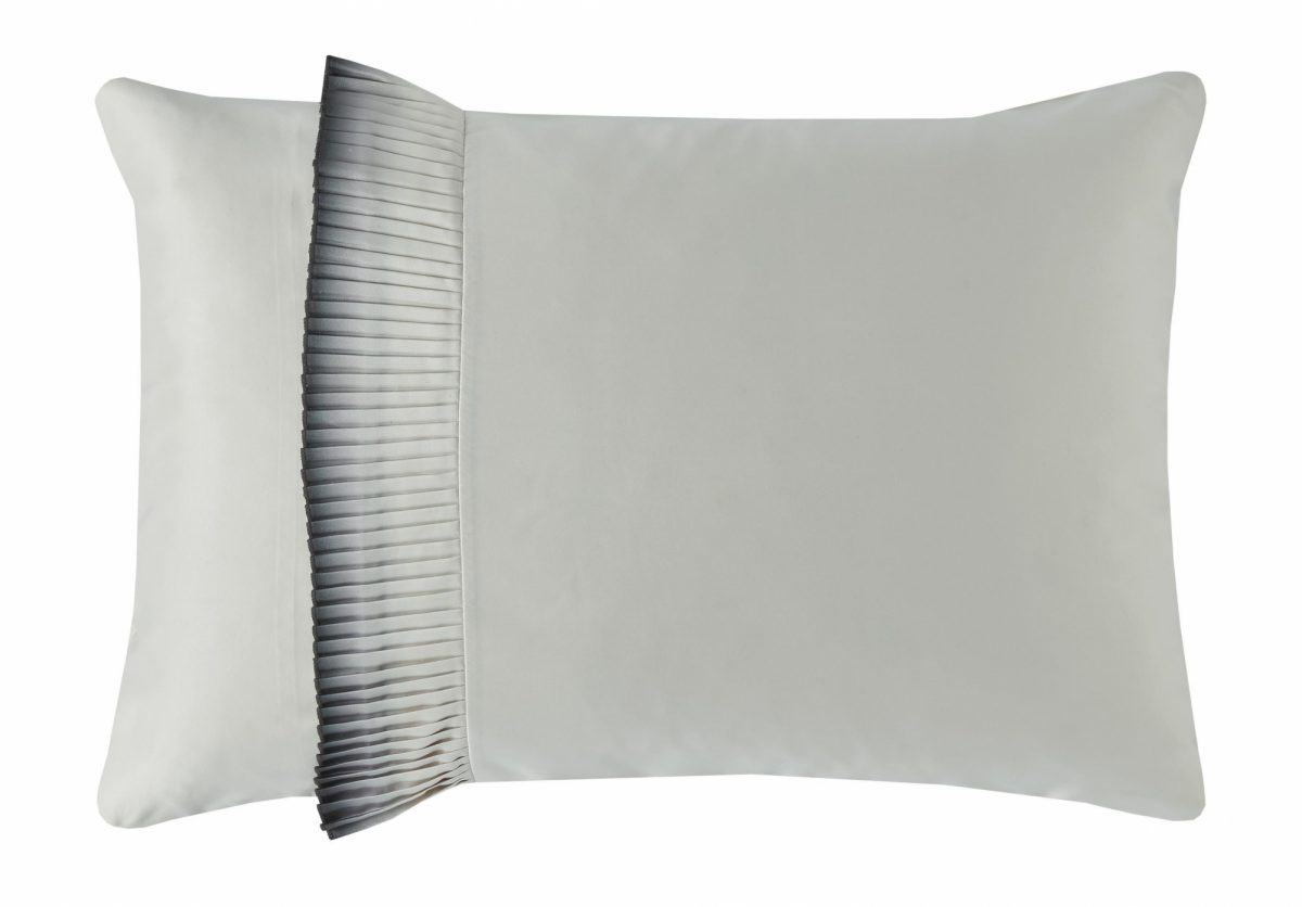 Josa Left Pillowcase Cut Out