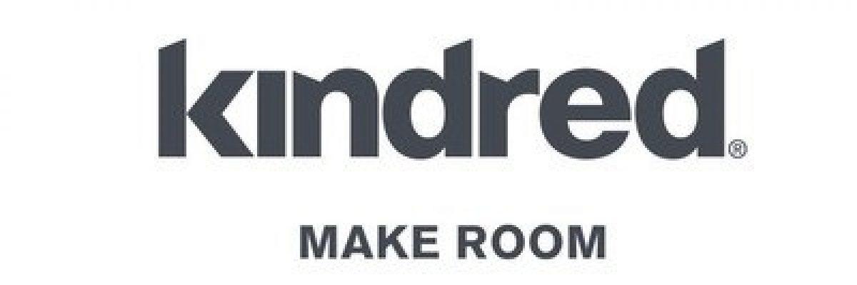 Kindred Logo 1