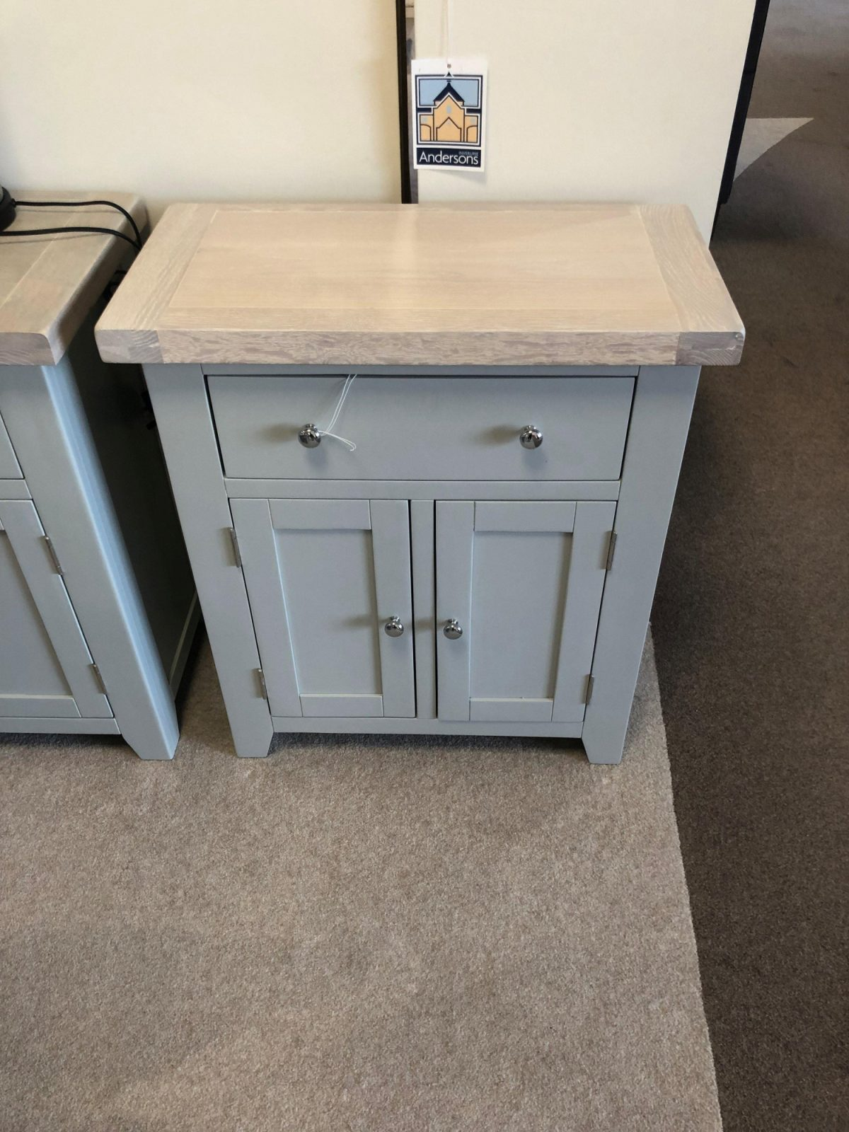 Kendal Sideboard small