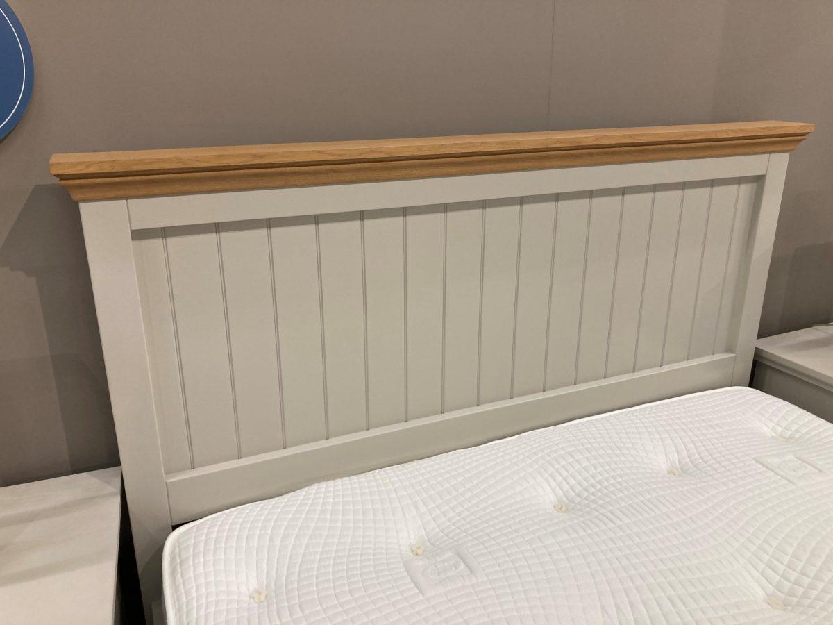 Kin bed 2