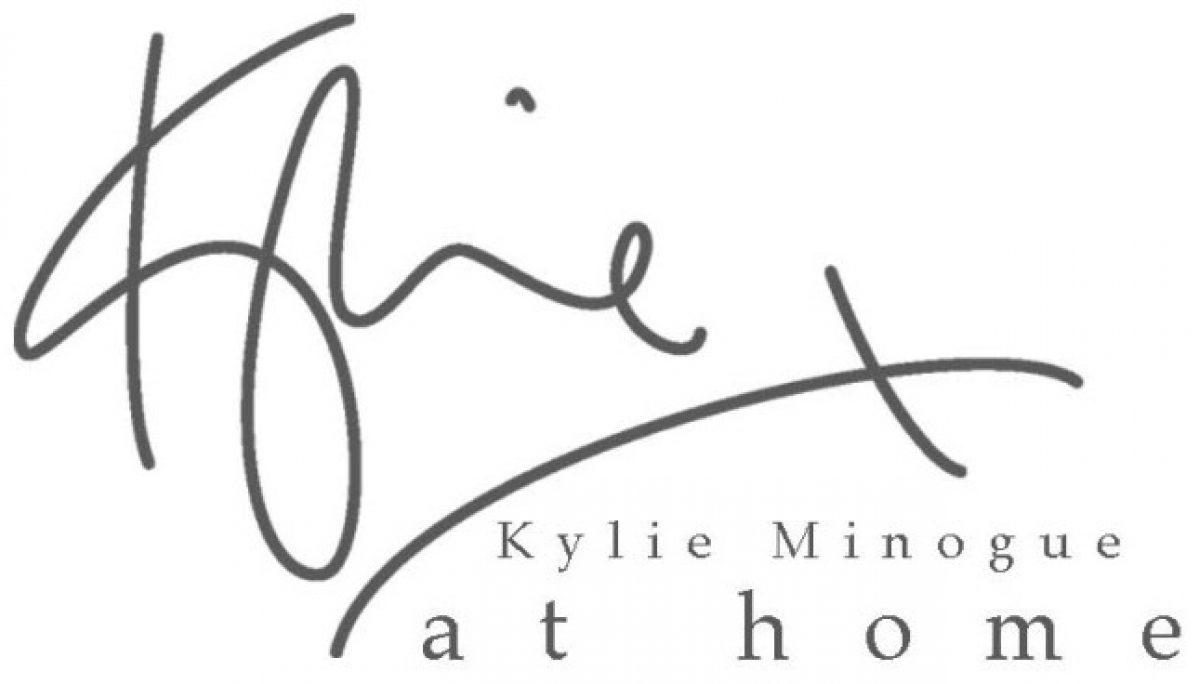Kylie Logo