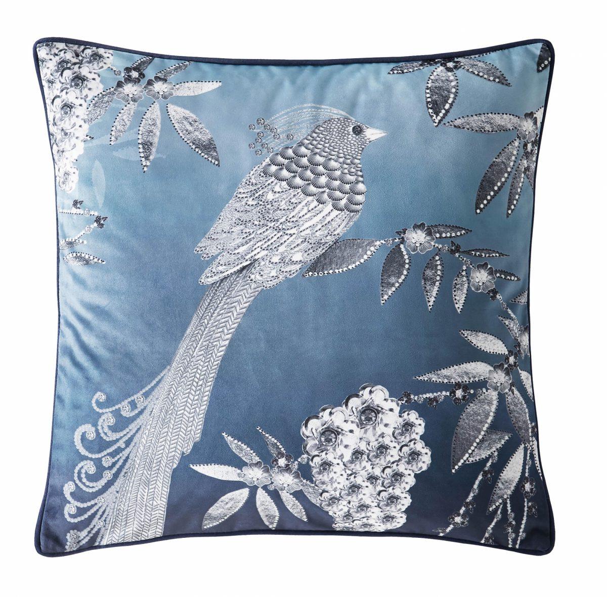 Latimer Cushion 45x45