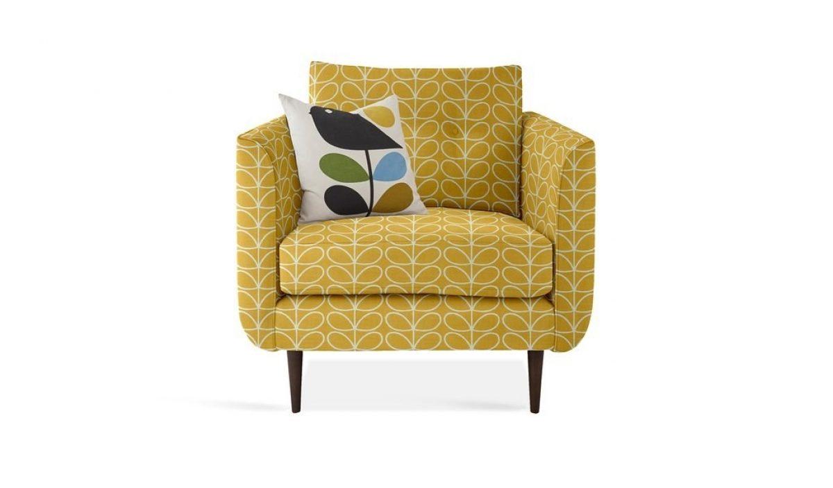 Linden Chair Early Bird Duck Egg linear stem dandelion white walnut 1024x1024