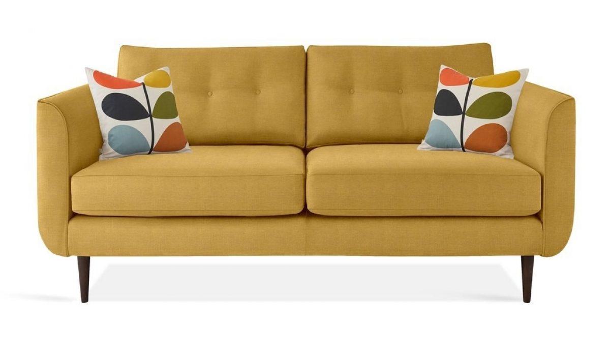 Linden Large Sofa Linear Stem Multi tolka dandelion walnut 72223143 ea1c 4030 a01c 03fc83e31156 1024x1024