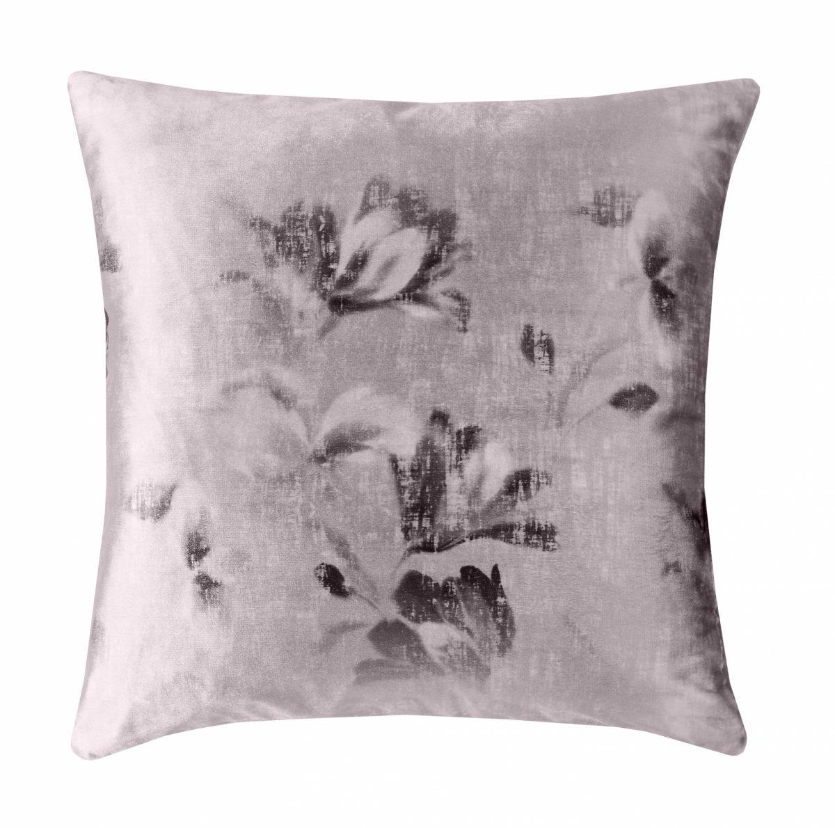 Luciana 65 Pillowcase