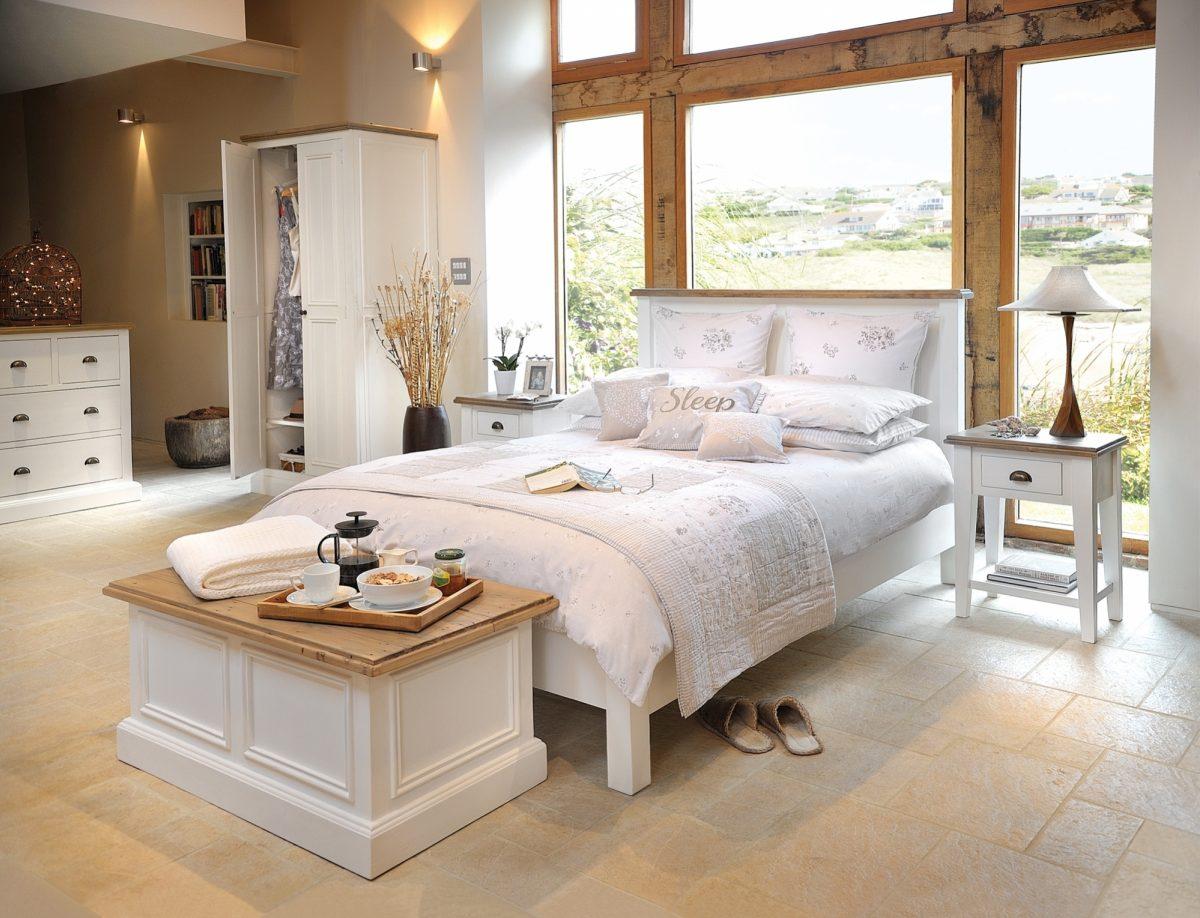 Lulworth-Bedroom-Lifestyle-1