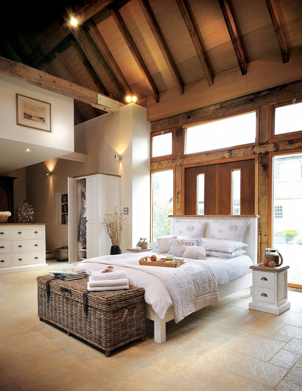Lulworth-Bedroom-Lifestyle-2