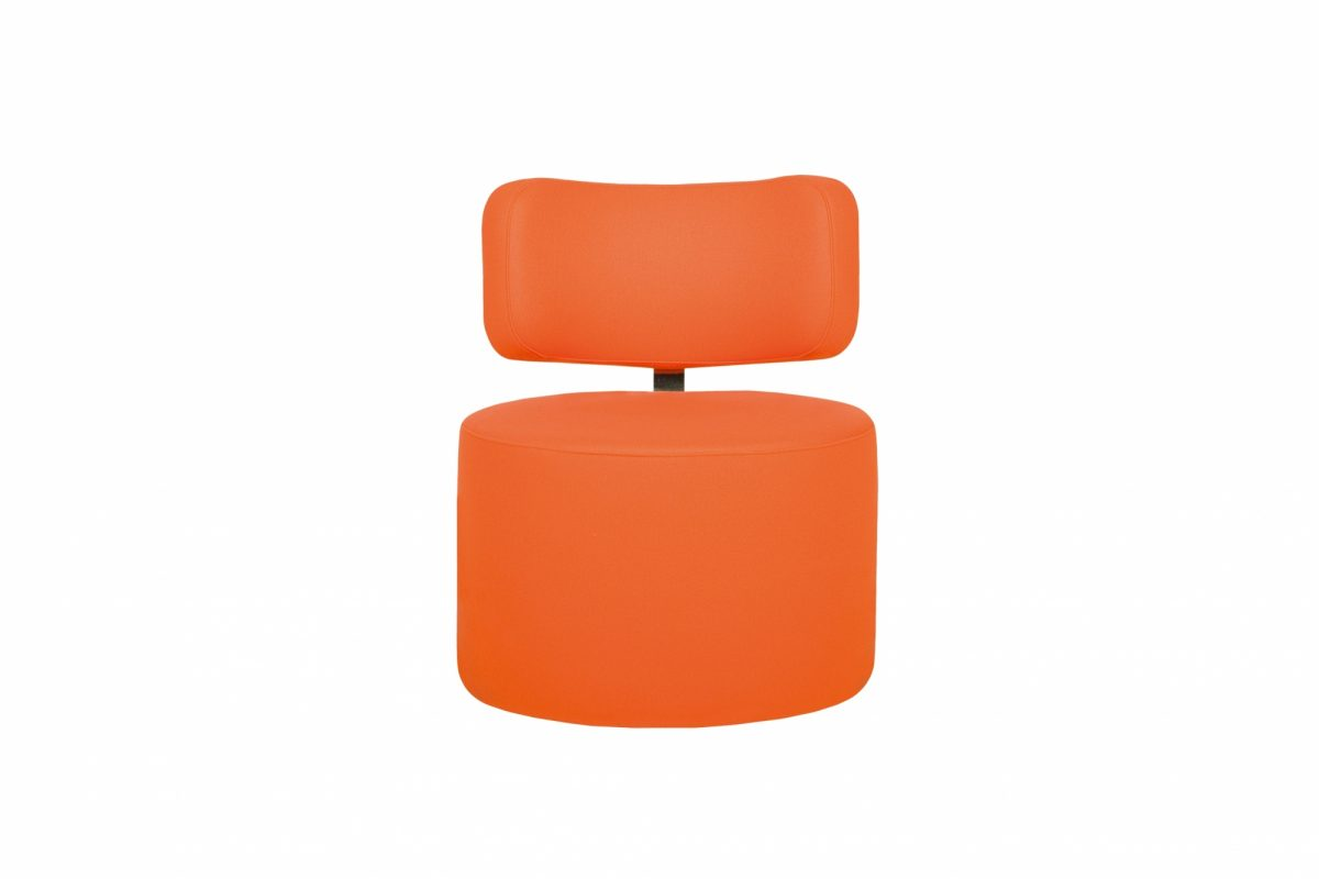 MOKKA_armchair_panno2036_orange_1-1