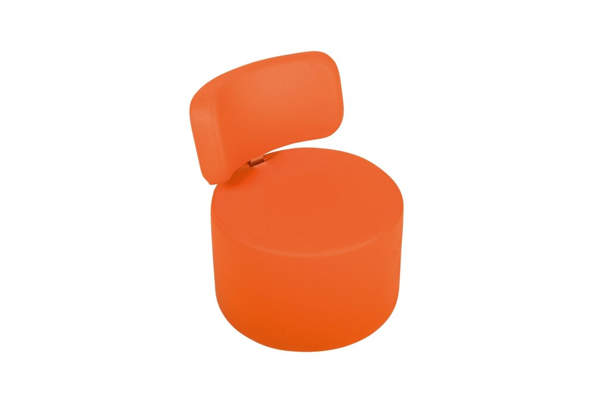 MOKKA_armchair_panno2036_orange_5