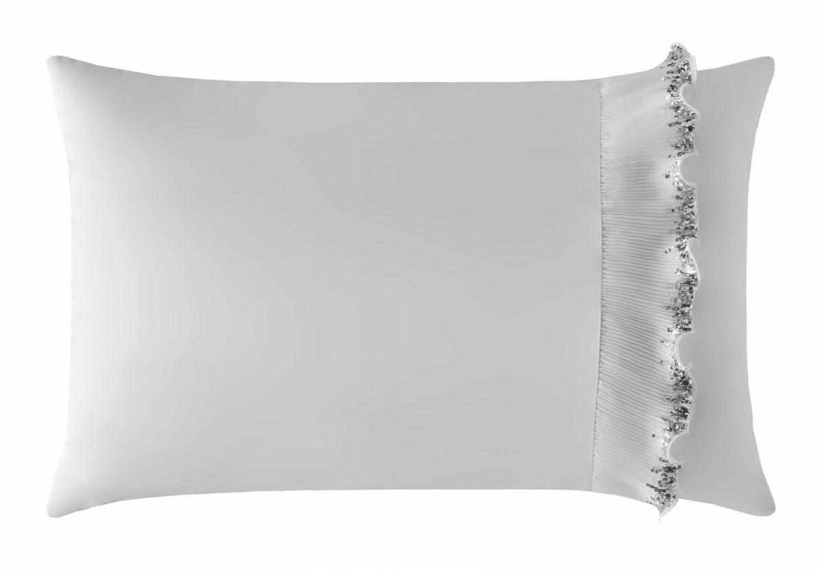 Medina Right Pillowcase Cut Out Rita Ora