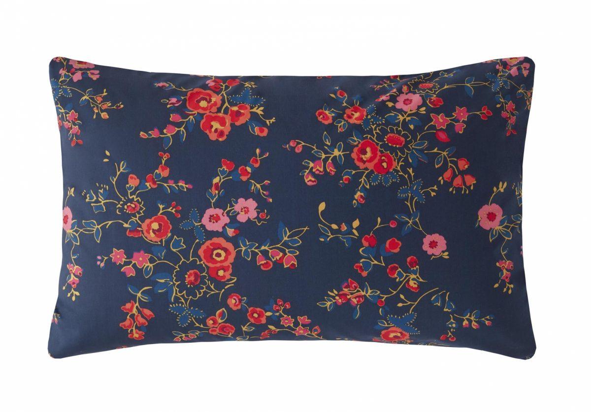Millfield Blossom Pillowcase Cut Out