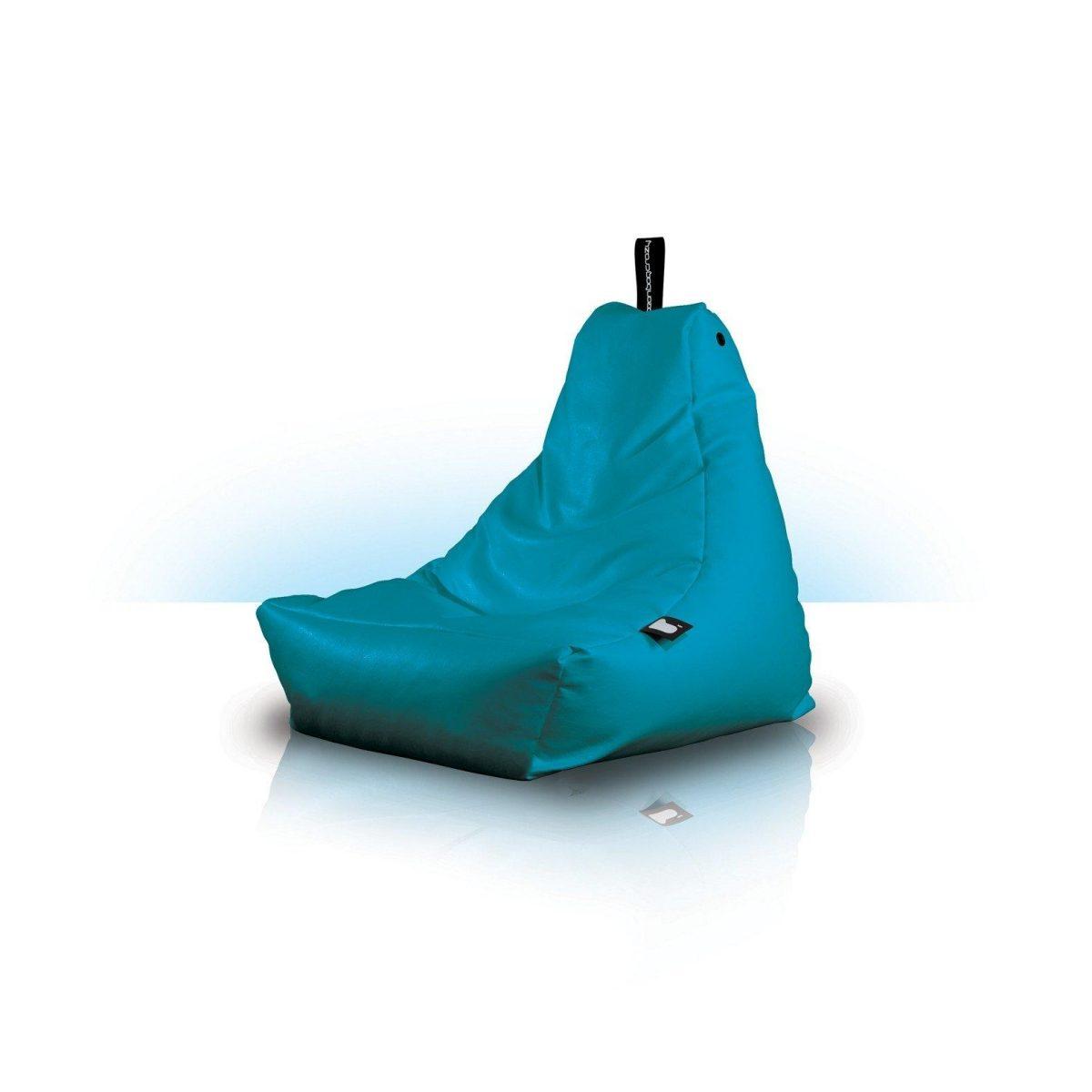 Mini Aqua