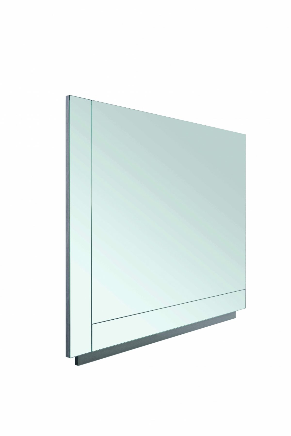 Mirror for Dining