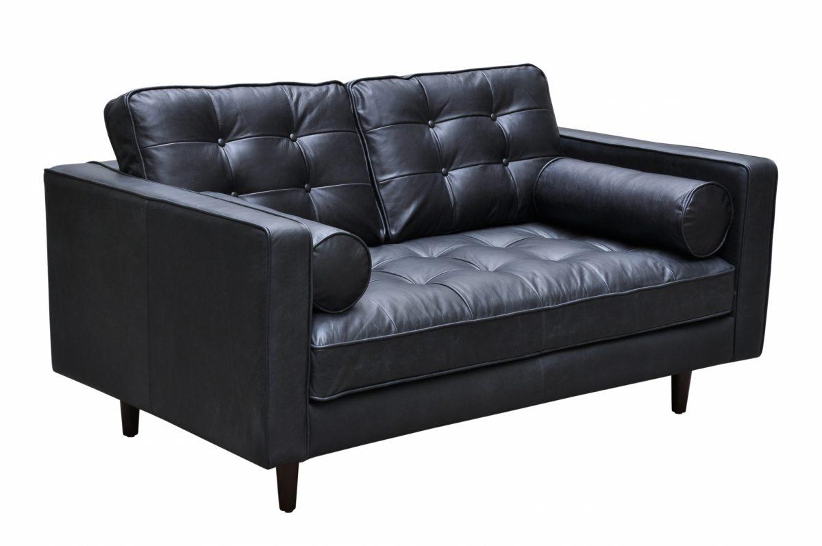 Moma-523-L-A-Charme-Black