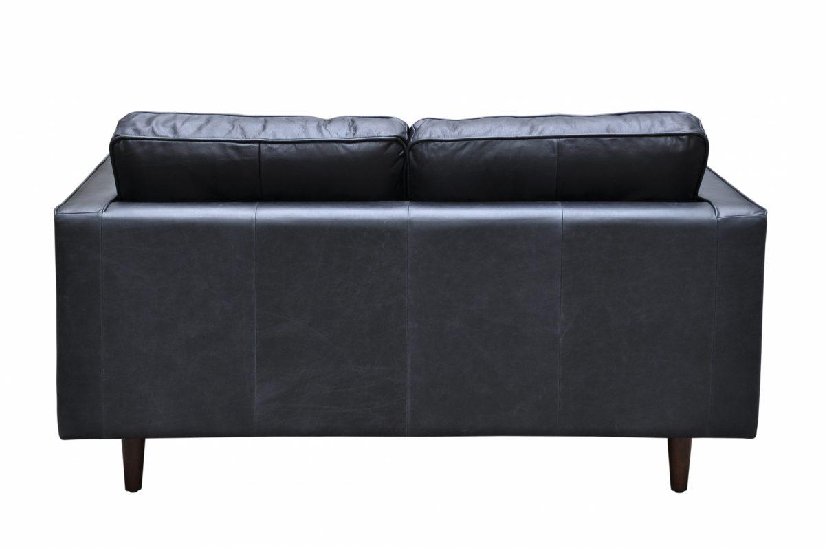 Moma-523-L-B-Charme-Black