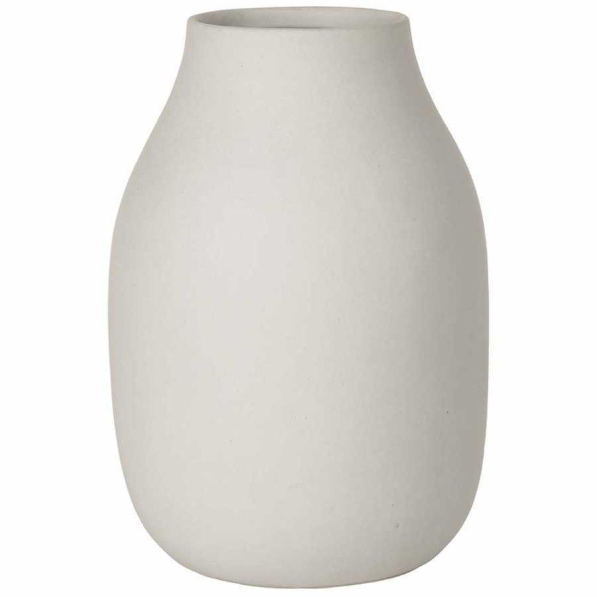 Moonbeam Vase 1