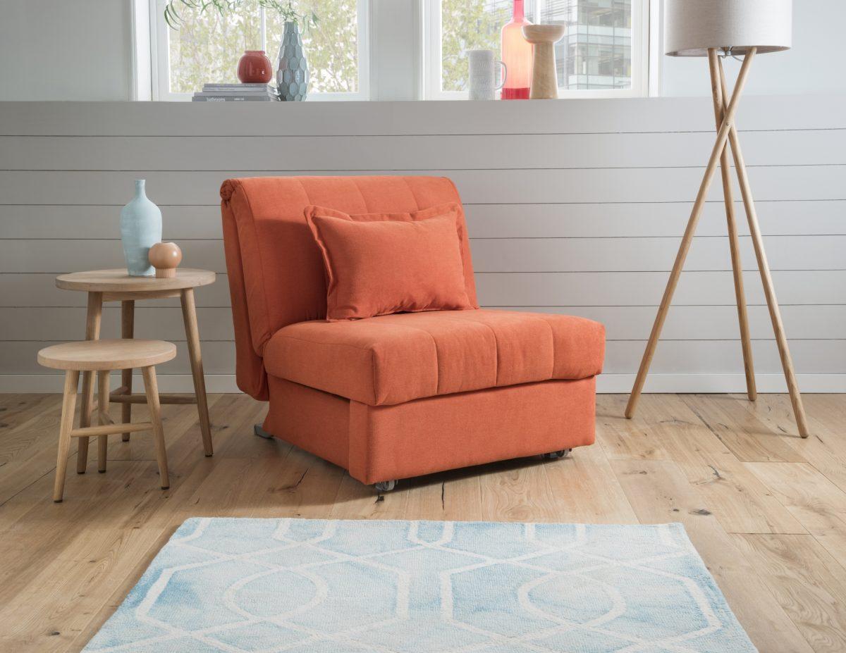 Mya sofabed v1 1