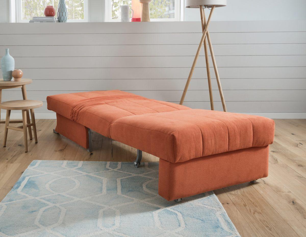 Mya sofabed v3