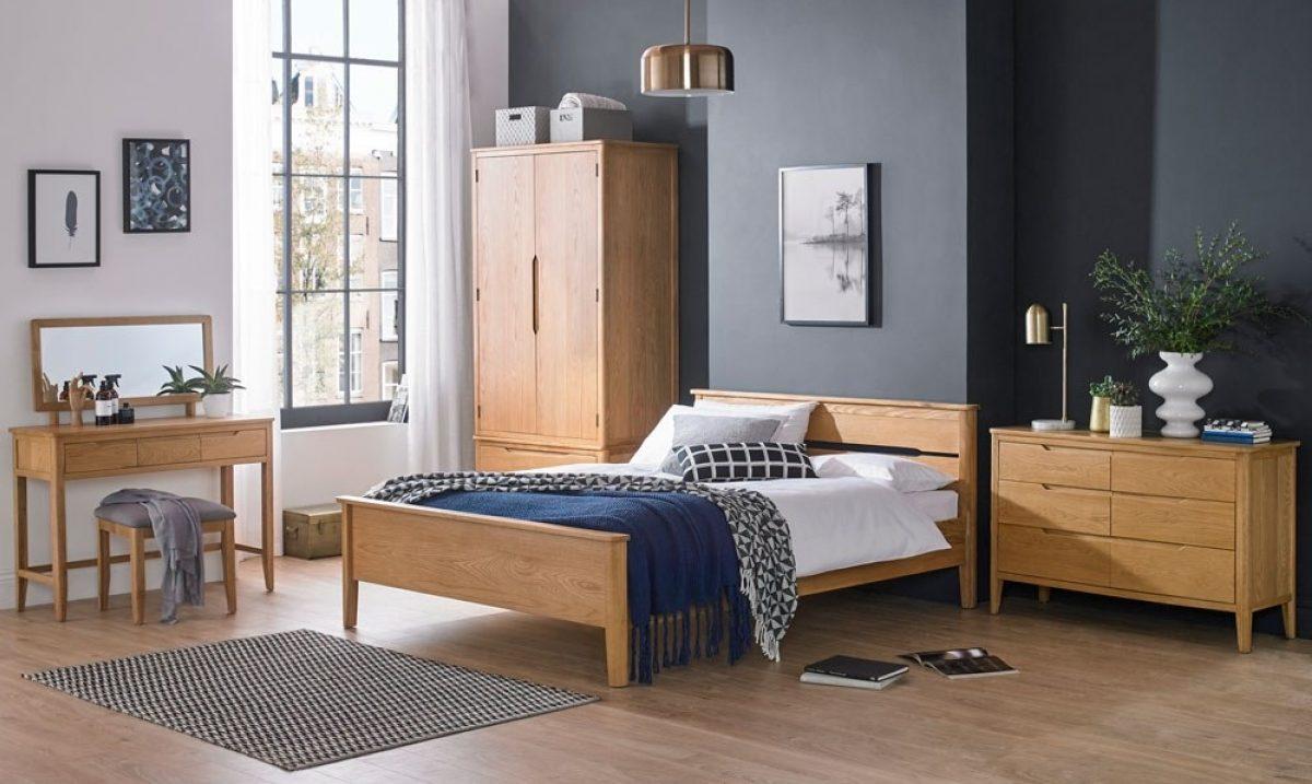 NEW Hartuka bedroom main