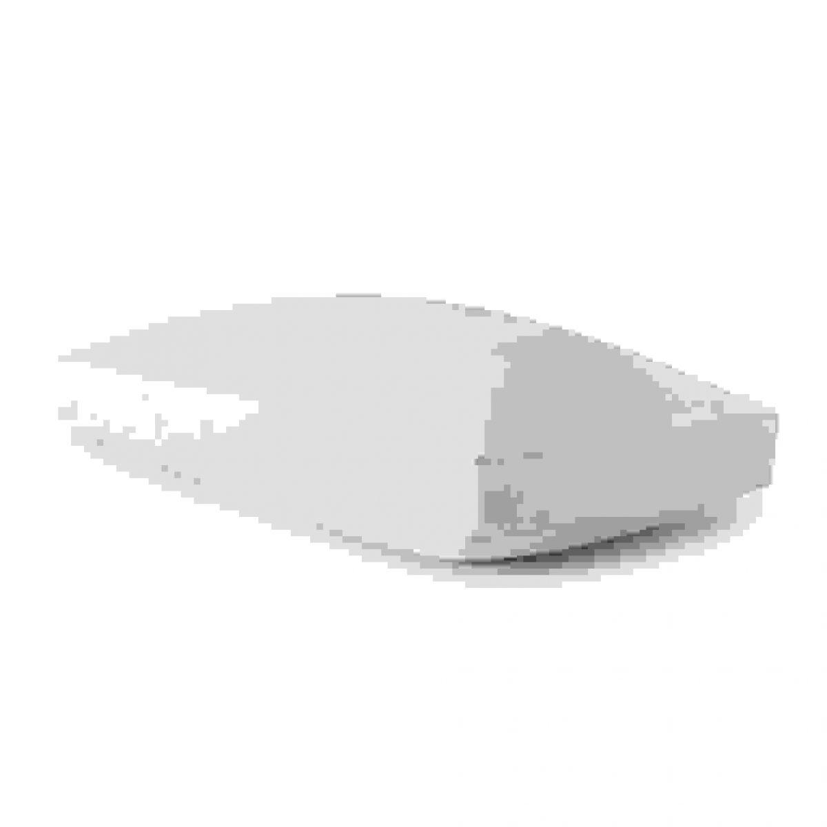 Nimbus Emporium Pearl Smartdown Pillow 1024x1024