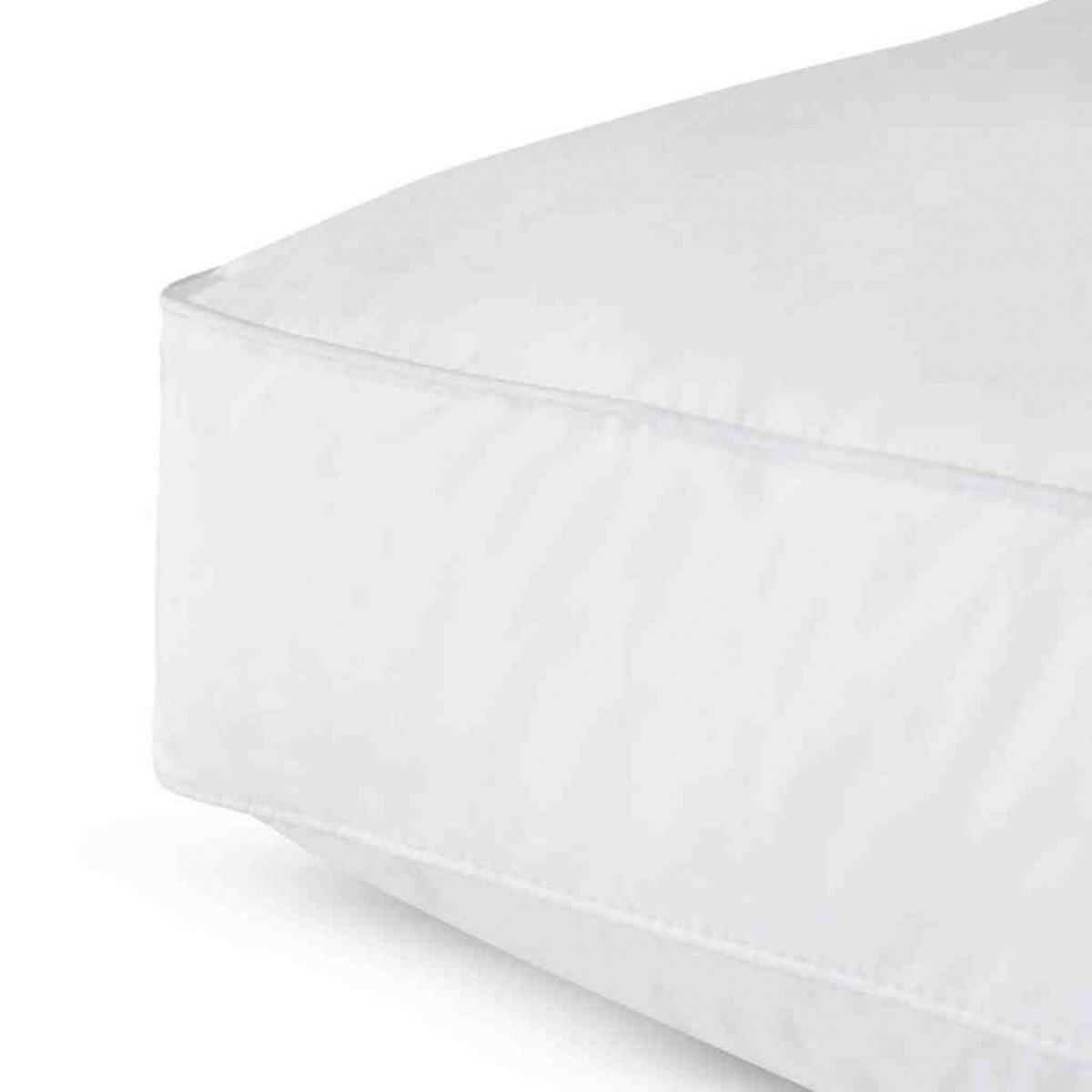 Nimbus Emporium Pearl Smartdown Pillow Detail 1024x1024
