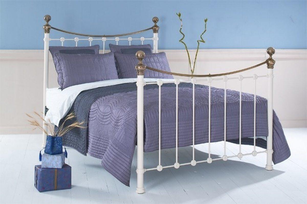 Original Bedstead Company 2