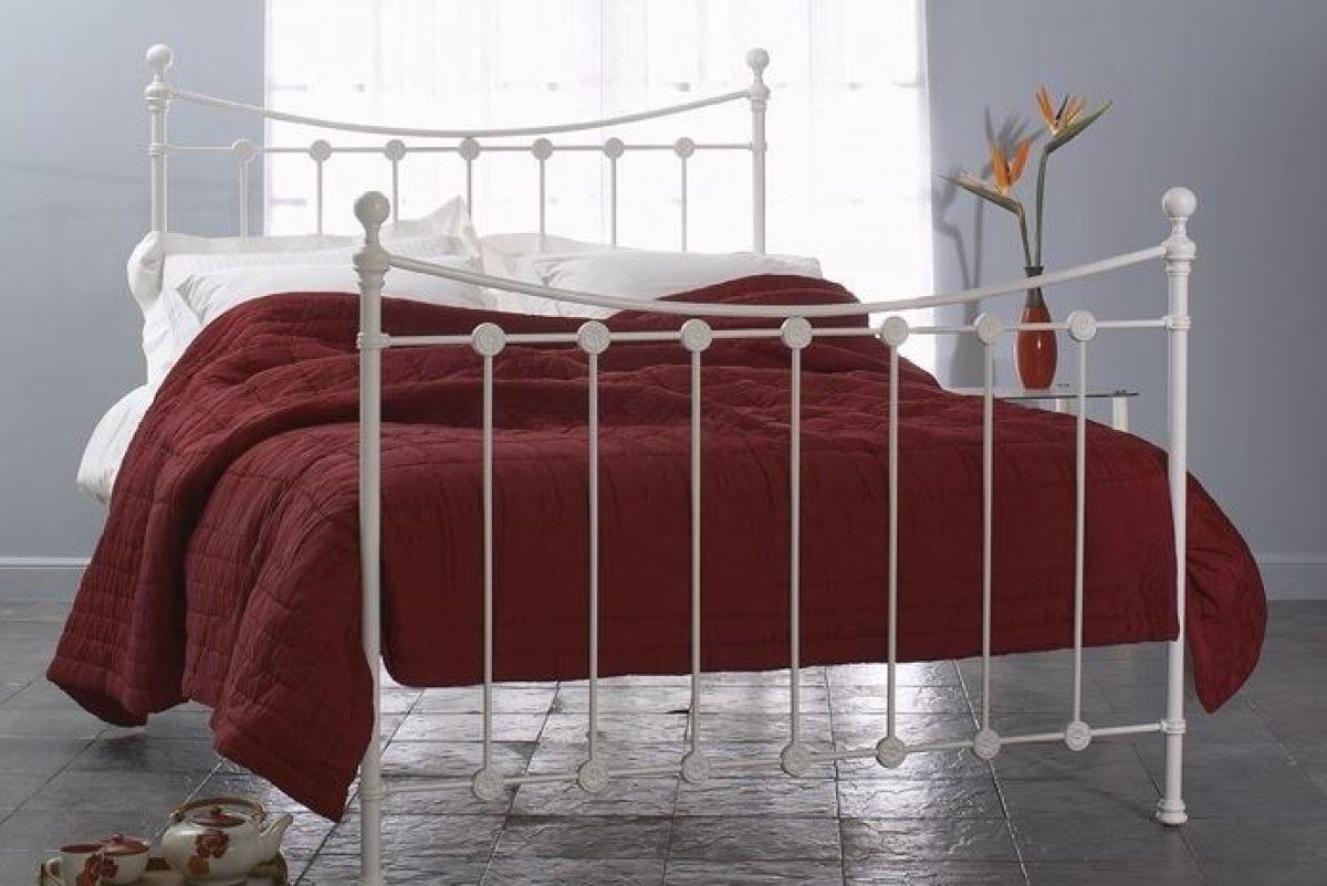 Original Bedstead Company 5