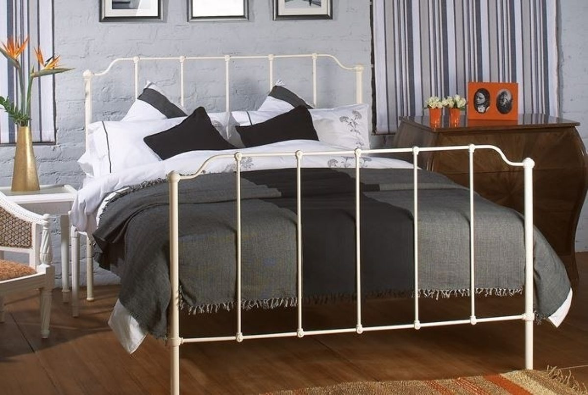 Original Bedstead Company 6