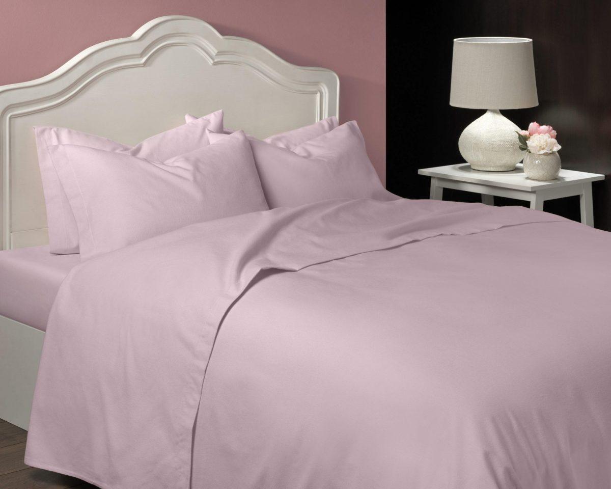 Pink Lifestyle 1