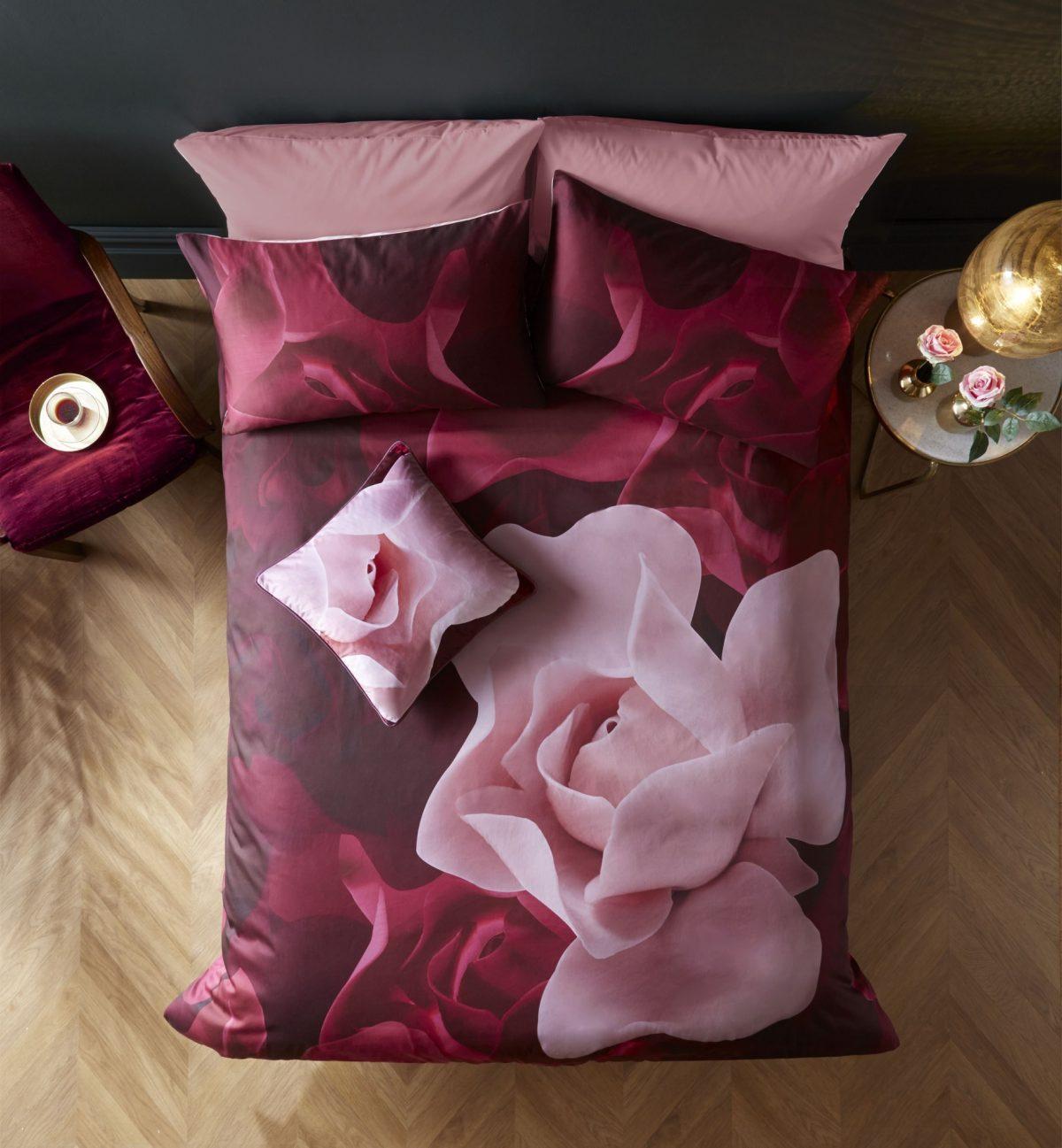 Porcelain Rose Aubergine Final For Email