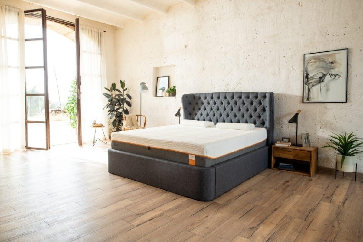 Roomset Original lux