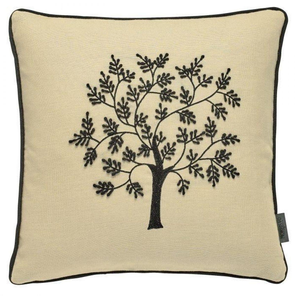 Seaweed Cushion