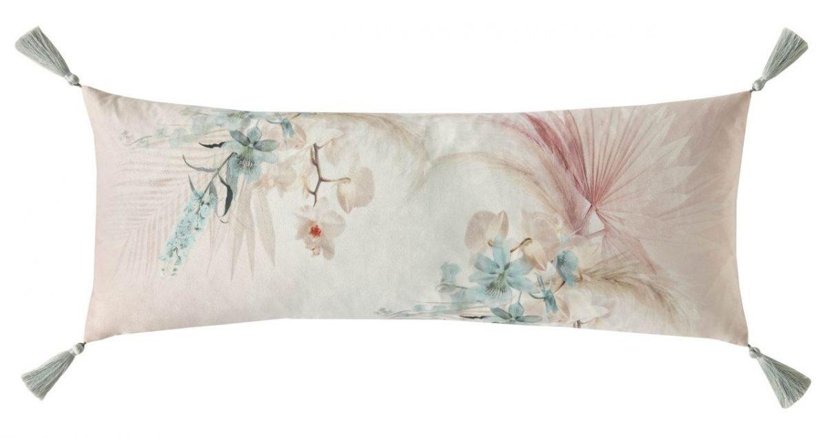 Serendipity Cushion 30x80 1