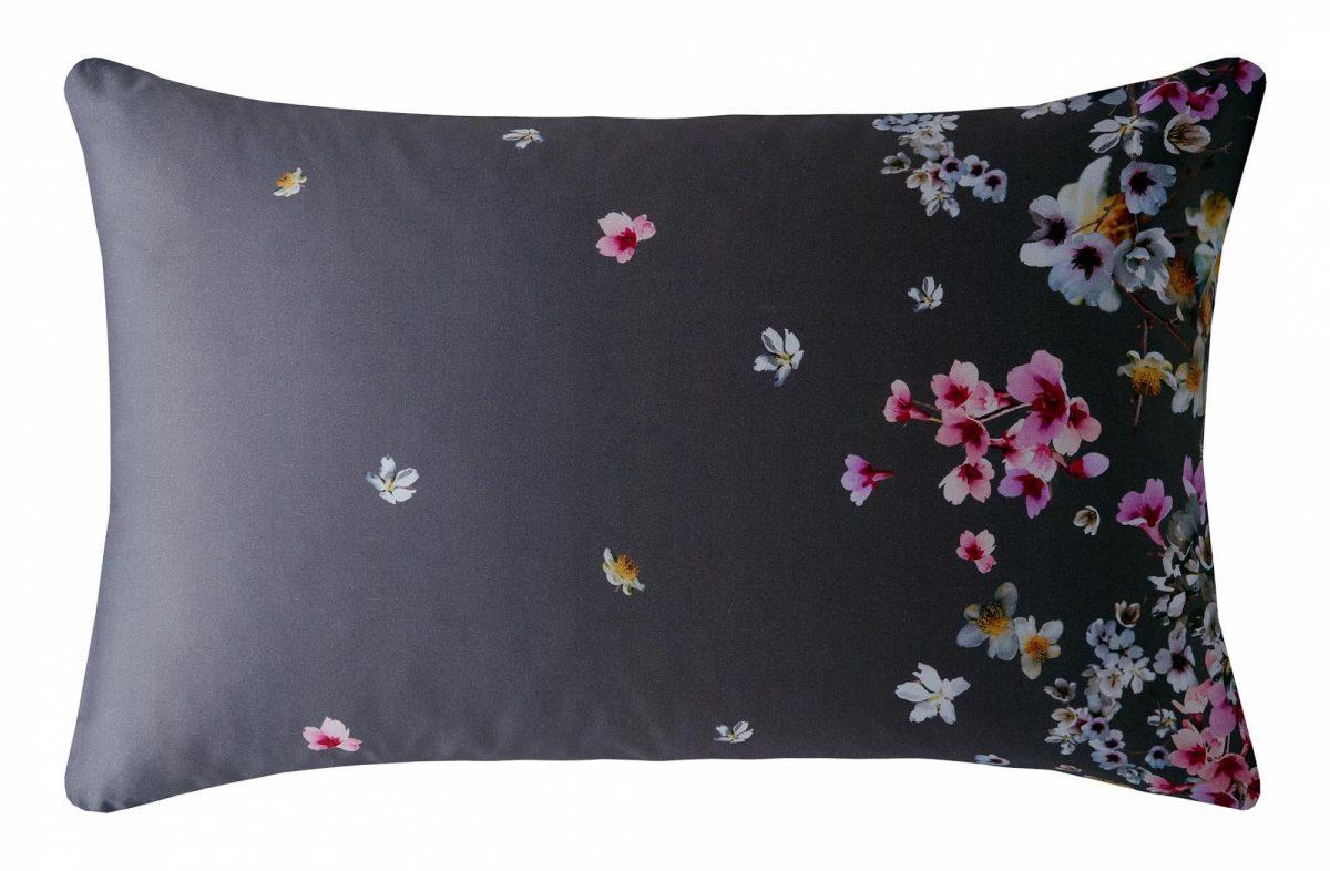 Spice Garden Pillowcase Cut Out