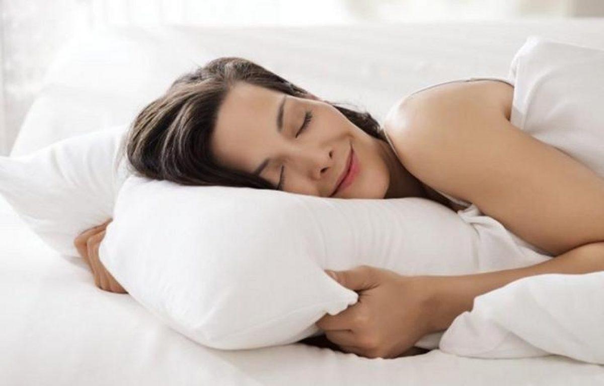 TEMPUR Comfort Pillow Original 1