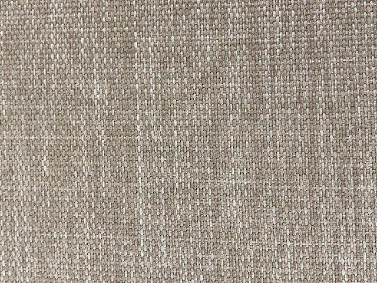 Tempest Stool Fabric