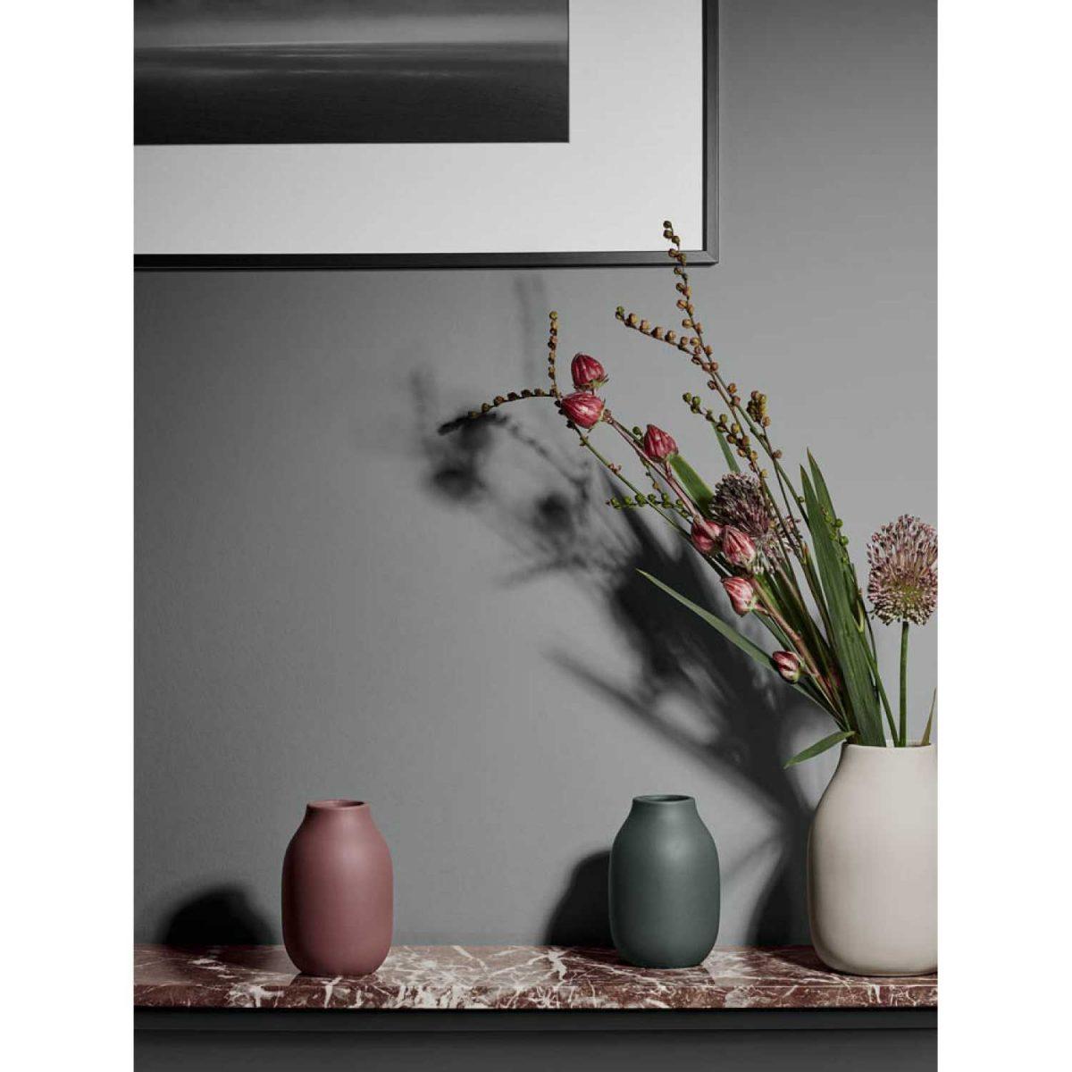 Vases Lifestyle 1