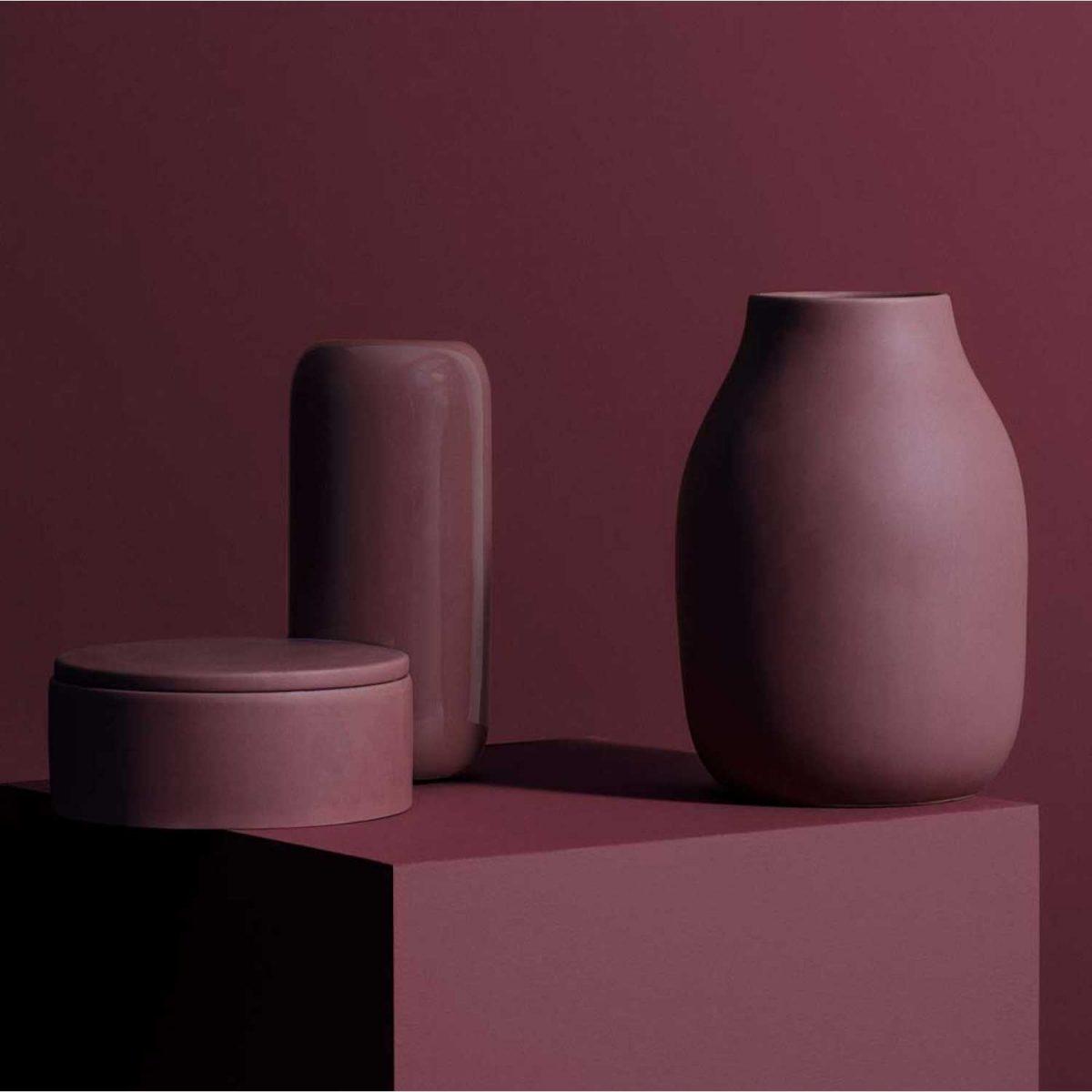 Vases Lifestyle 2