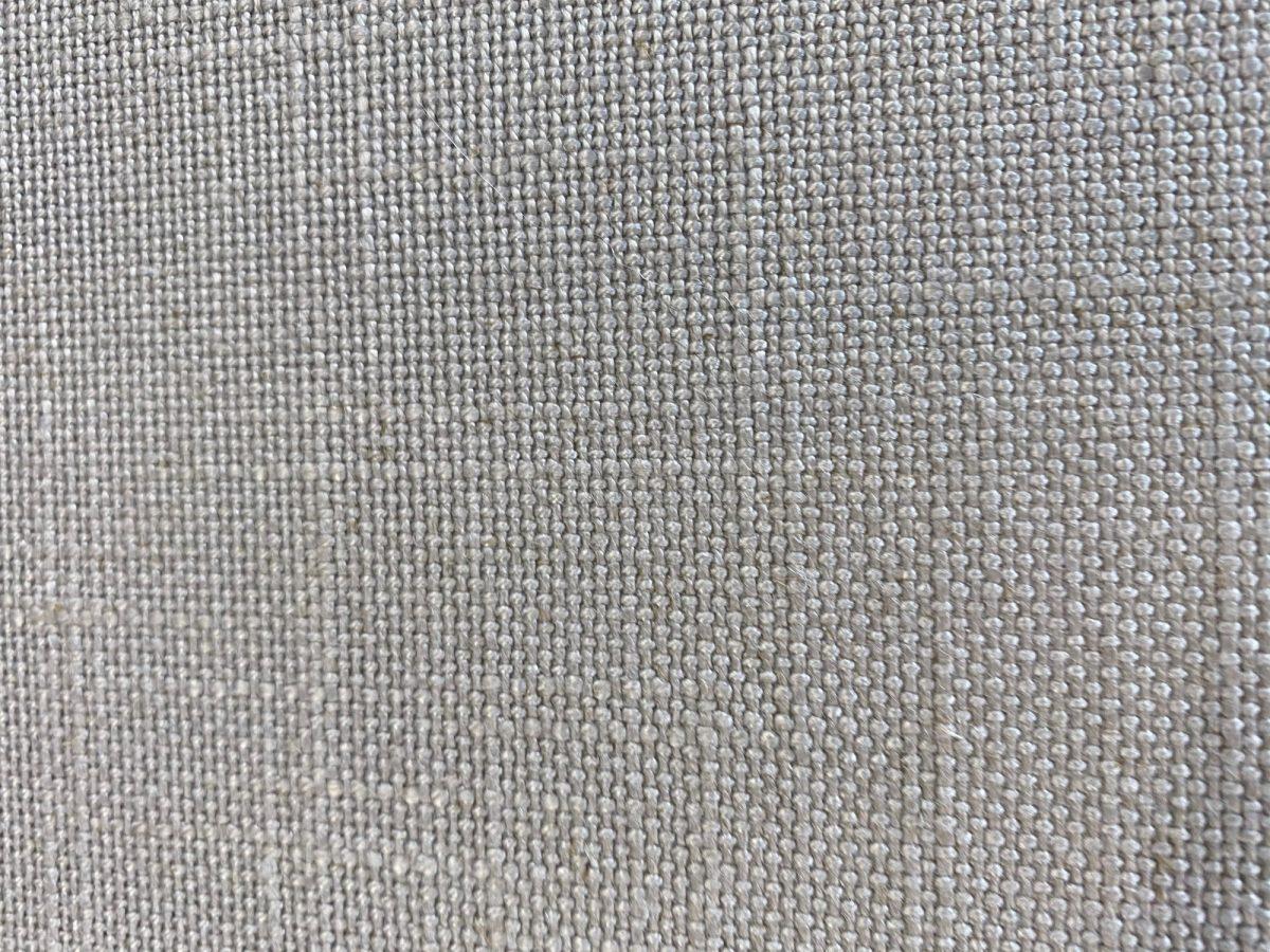 WG Etienne Stool Fabric