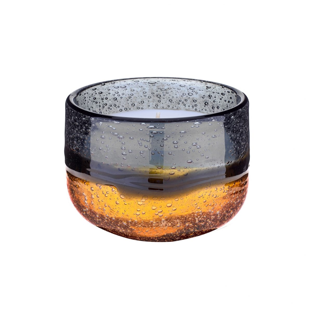 Yoyage Candle chandre