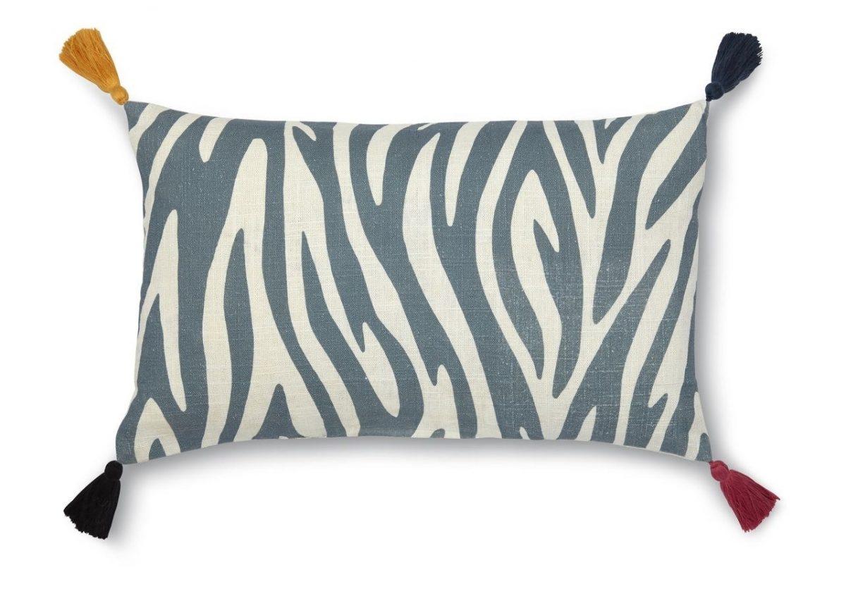 Zebra Cushion Reverse 30x50 1