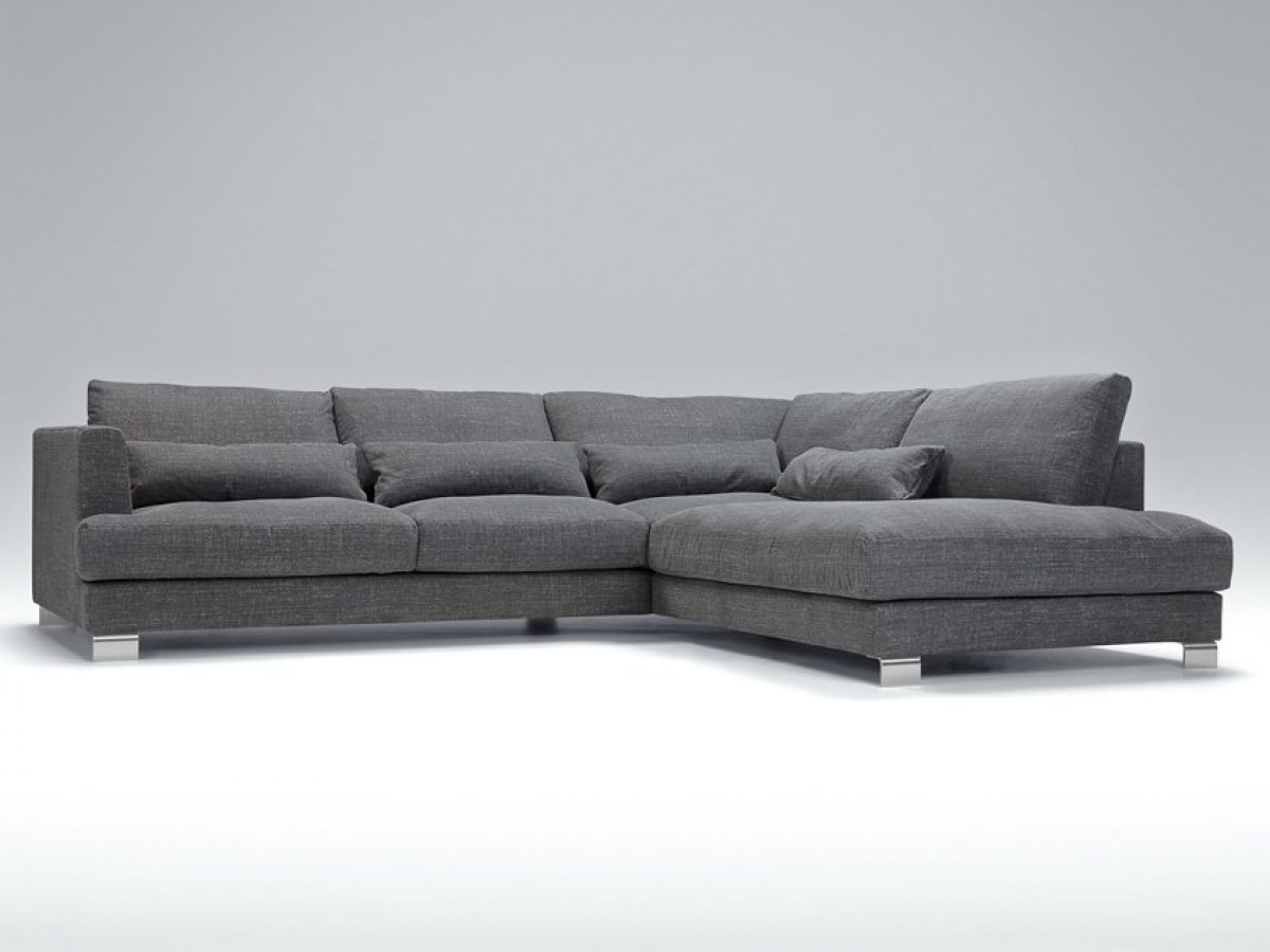 B BRANDON Corner sofa SITS 232581 rel67a4d220
