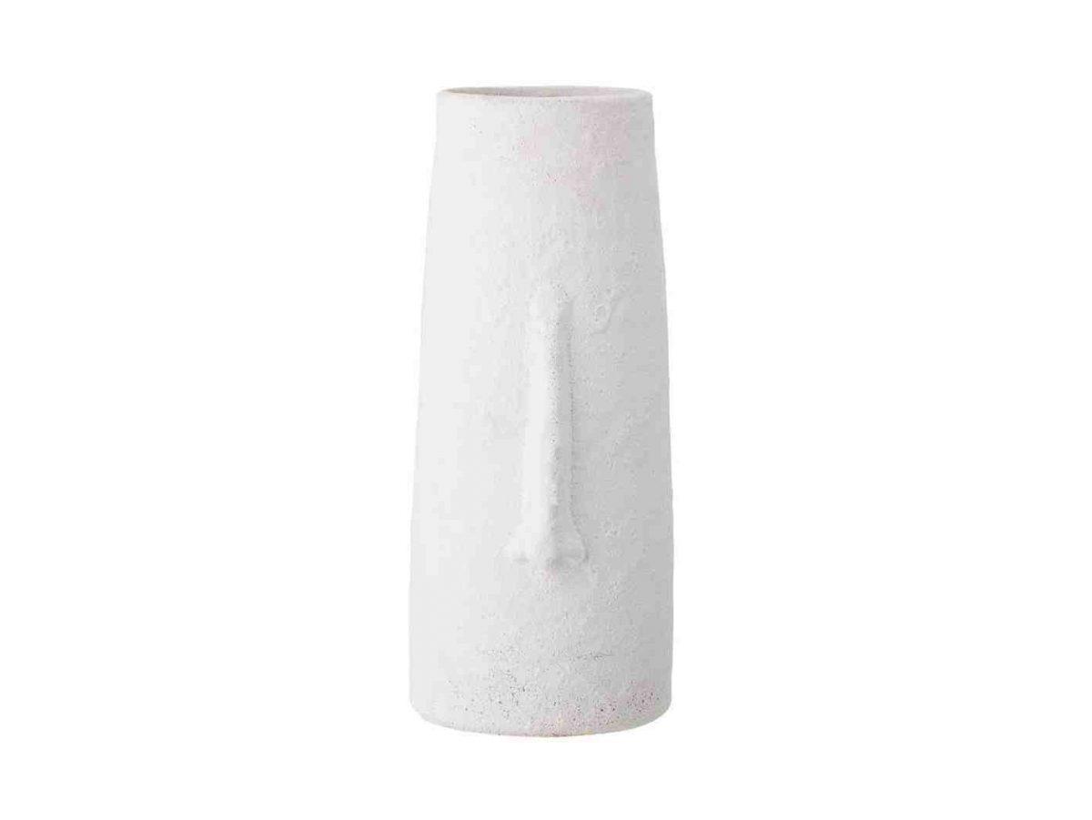 Berican vase 1